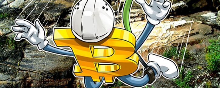 Bitcoin Price Jumped From $3,000 to $4,000 in Just 60 Days: Reasons & Trends
