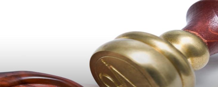 Accenture Awarded Patent for 'Editable Blockchain' Tech