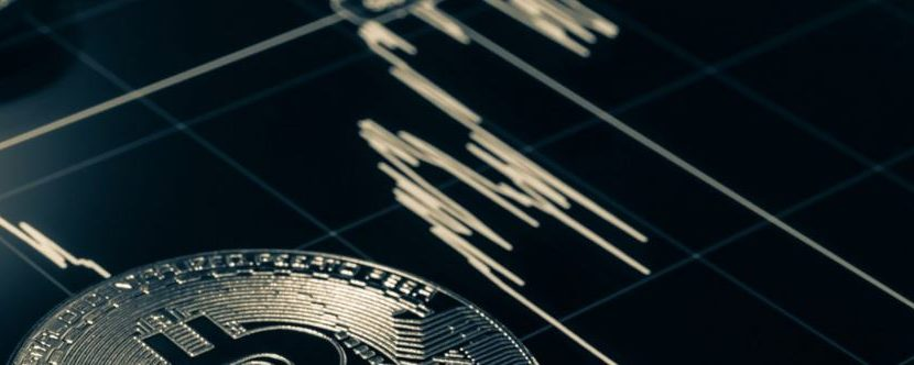 """Crypto Fund Managers: Pensions Need Bitcoin """"Now"""""""