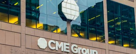 CME Open Interest for Bitcoin Futures Up 100% Since Start of 2020