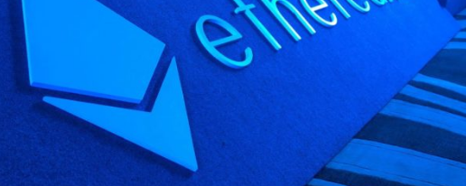 Enterprise Ethereum Alliance Launches Testing Ground for Blockchain Interoperability