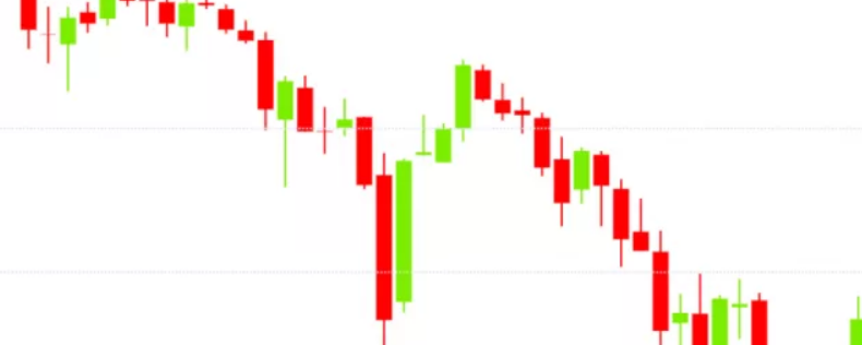 Bitcoin Plummets as Miners Sell Inventory, Spot Markets Panic